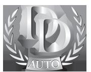 Wypożyczalnia samochodów osobowych i dostawczych Koszalin | DD Auto