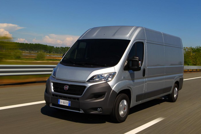 fiat ducato maxi l4h2 wypo yczalnia samochod w. Black Bedroom Furniture Sets. Home Design Ideas